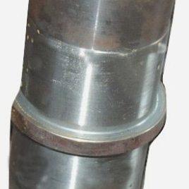 Втулка (БДТ-3, БДТ-7К01)