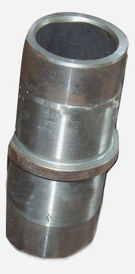 втулка БДТ-3, БДТ-7КО1