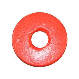 Шайба наружная (стальная) (БДТ-3, БДТ-7К01)