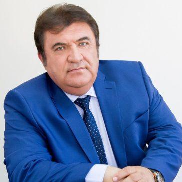 Дмитрий Мельников рассказал о положении дел на АМЗ-2015